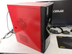 Intel Ultra Low Budget Gaming PC