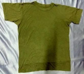 Baju kosong
