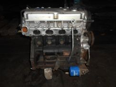 Enjin kosong 4G64 sohc untuk EVO 3, PERDANA sei