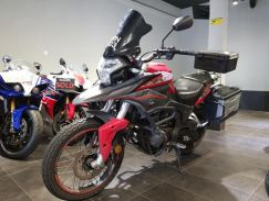 Ktns rs3 250 RS3 Wang Muka Seratus