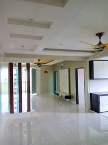 Green Suria Apartment Bandar Tun Hussein Onn Cheras Sri Kembangan