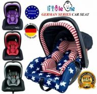 Baby Carseat Little One (002)