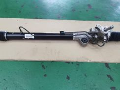 Honda Accord 2008 TAO Power Steering Rack RECOND