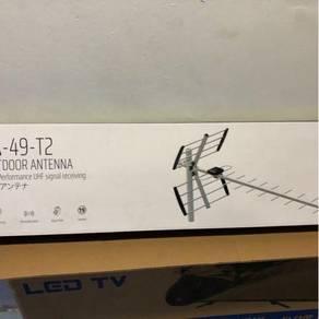 Antenna Mytv