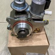 MINI Cooper High Pressure Fuel Pump