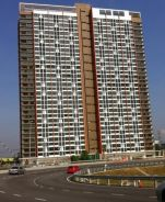 One Soho carpark for rent, One Soho car park for rent, Subang Soho