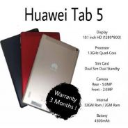 New tablets for sale