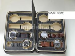 Watch Case For Travel - TC010