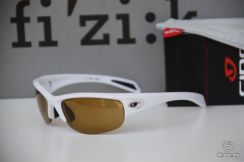 Giro Semi sunglasses