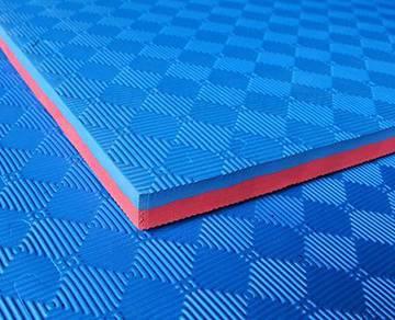 Karate mattress pelbagai saiz NEW DIRECT KILANG