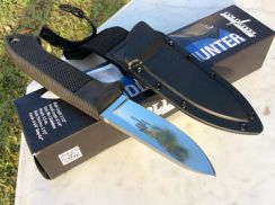 PENDLETON Hunter Knife JAPAN VG-1