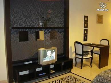 Apartment KTC kota bharu
