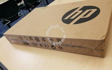 HP Probook 450 G4 i5 7th Gen. 8GB 256GB SSD FHD US