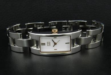 U2 Ladies Stylish Dress Watch UL209995