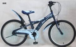20 inch children Bicycle
