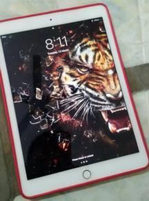 Ipad Air 2 64gb Gold (Sim+Wifi)