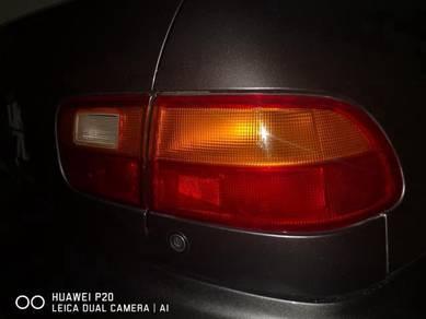HONDA EG8/EG9 Tail Lamp