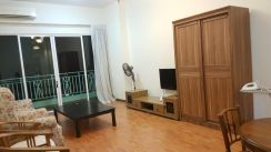 3 ROOMS 14 PAX WiFi HOMESTAY 1B GUEST HOUSE HOTEL