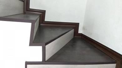 Laminate Flooring - 111