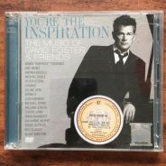 The Music of David Foster & Friends