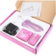Auto Hair Removal Electric System