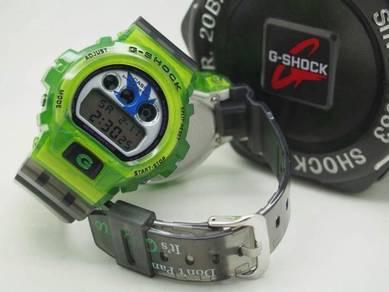 G - Shock 02