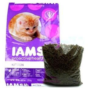 IAMS Proactive Health Kitten Repack