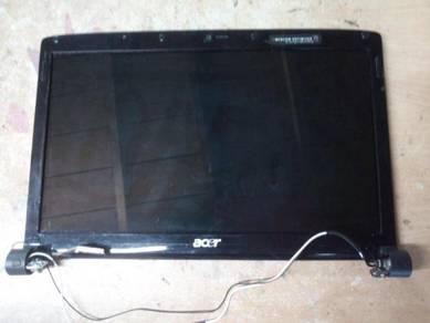 Screen laptop, netbook dan notebook