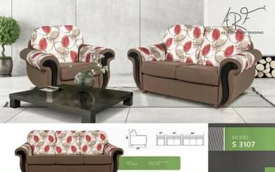Sofa set S3107q