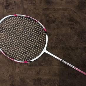Yonex Original Japan Racket