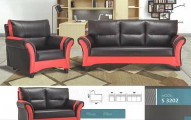Sofa set S3202q