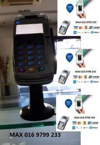 Credit Card Machine / Debit Card terminal Merchant