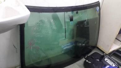 Windscreen Passo Sirion Cermin Depan Untuk Myvi