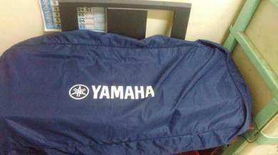 [WTS] Keyboard Yamaha PSR E253