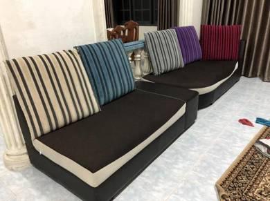 Sofa 3+2