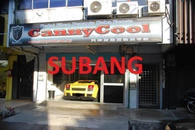 Carpet Tinted VOLVO S40 V40 S60 S80 S90 XC60 XC90