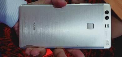 Huawei p9 plus (leica) camera.