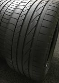 Tayar 18 inci/inch 265 35 18 x 2pcs Bridgestone