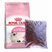 Royal Canin Kitten Second Age Repack