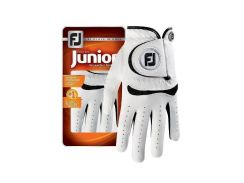 FootJoy Junior Gloves LH