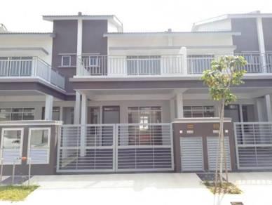 New Projet Bukit Kepayang for sale