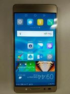 Honor 7 Limited Edition (GOLD)