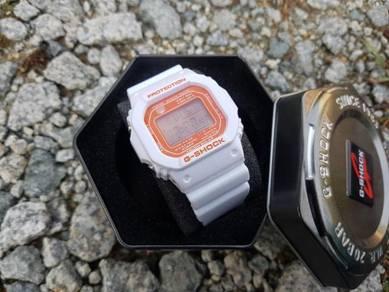 G - Shock 09
