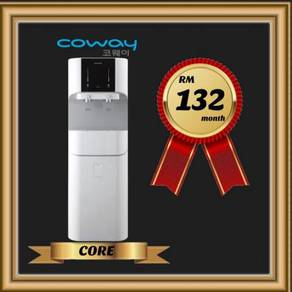 Coway Core - Water Filter Putrajaya
