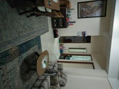Flats Tanah Rata for Sale