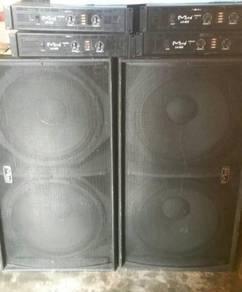 Mito Speaker