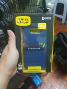 Otterbox Symmetry case for Samsung S8