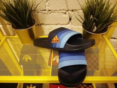 ADS Originals Blue Color Slipper Sandal