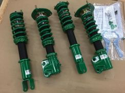 TEIN Flex Z Adjustable Mitubishi Lancer Evo 7,8,9
