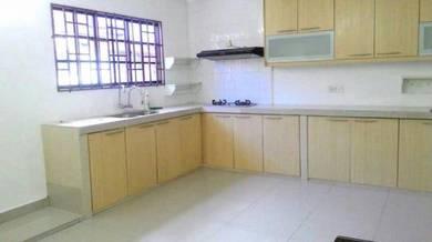 (Renovated) SINGLE STOREY TERRACE (Intermediate) SS4 Kelana Jaya, 47